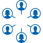 network_blue